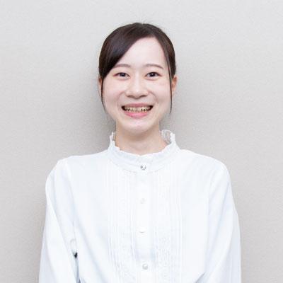 加藤美喜子